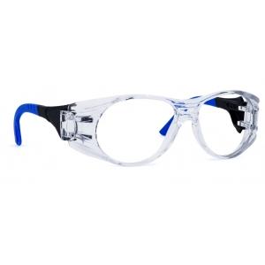 OPTOR High Vision